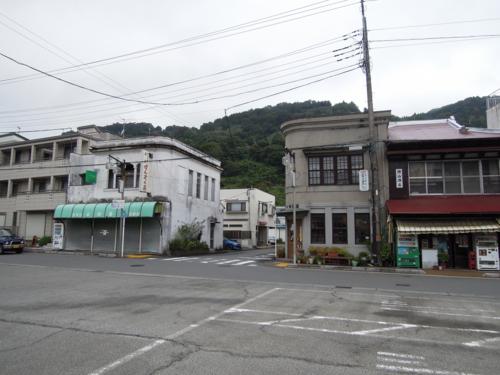 f:id:hiyohiyodori:20121007133908j:image:w360