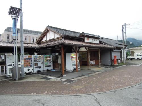 f:id:hiyohiyodori:20121007133920j:image:w360