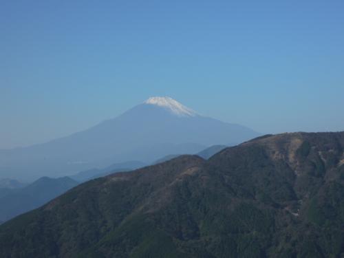 f:id:hiyohiyodori:20121021101822j:image