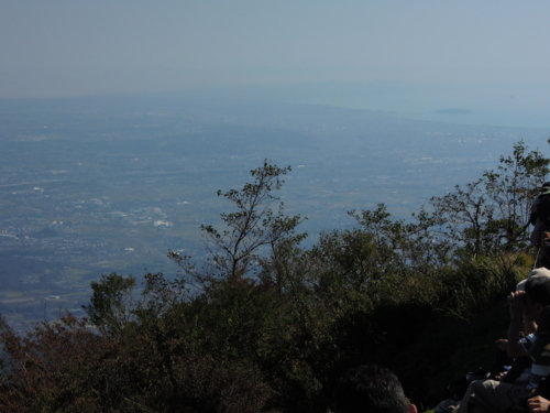 f:id:hiyohiyodori:20121021114631j:image