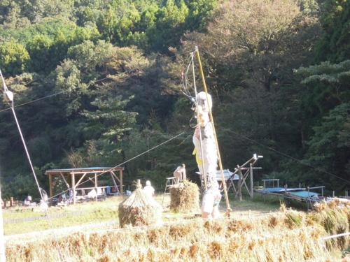 f:id:hiyohiyodori:20121021140749j:image