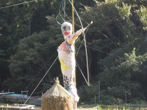 f:id:hiyohiyodori:20121021140821j:image