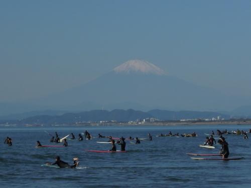 f:id:hiyohiyodori:20121104104500j:image