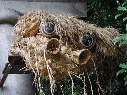 f:id:hiyohiyodori:20121109121910j:image