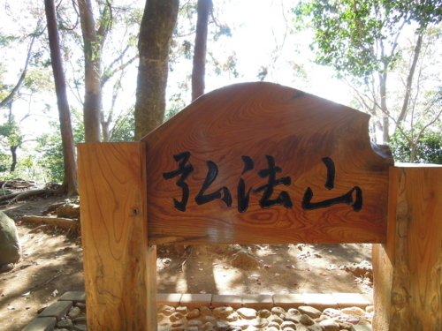 f:id:hiyohiyodori:20121114105325j:image