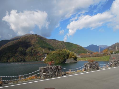 f:id:hiyohiyodori:20121118124014j:image