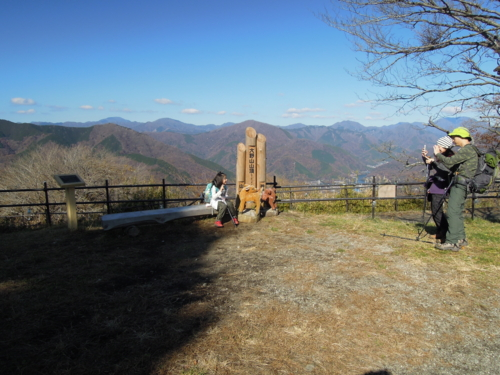 f:id:hiyohiyodori:20121125112540j:image