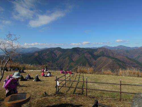 f:id:hiyohiyodori:20121125115028j:image