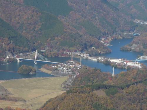 f:id:hiyohiyodori:20121125122330j:image
