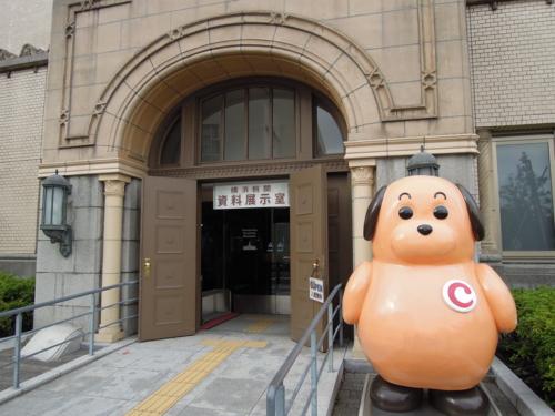 f:id:hiyohiyodori:20121128104345j:image