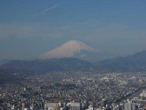 f:id:hiyohiyodori:20130131101735j:image