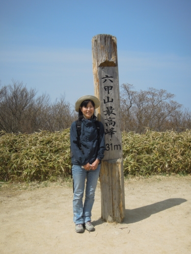 f:id:hiyohiyodori:20130330132144j:image