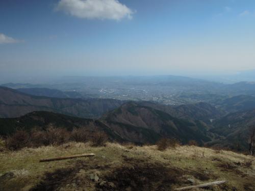 f:id:hiyohiyodori:20130413122208j:image
