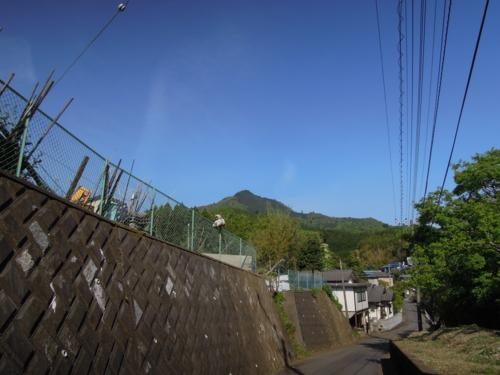 f:id:hiyohiyodori:20130429084308j:image