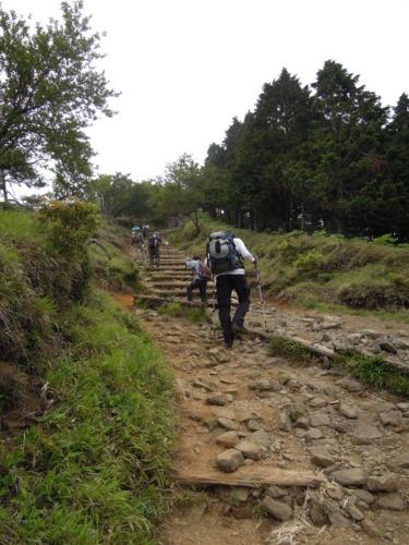 f:id:hiyohiyodori:20130609114033j:image