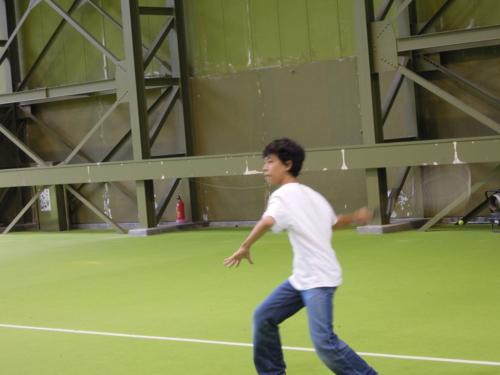 f:id:hiyohiyodori:20130825162950j:image