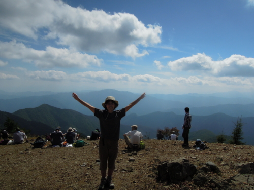 f:id:hiyohiyodori:20130921123302j:image