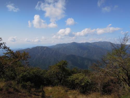 f:id:hiyohiyodori:20131014120608j:image