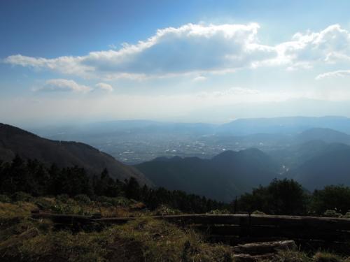 f:id:hiyohiyodori:20131117131351j:image