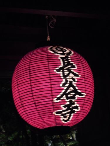 f:id:hiyohiyodori:20131124172916j:image