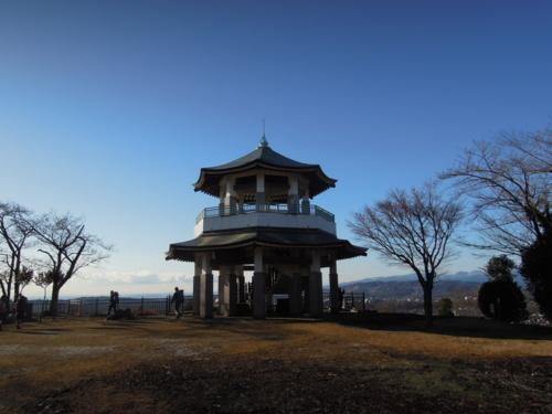 f:id:hiyohiyodori:20140111090805j:image