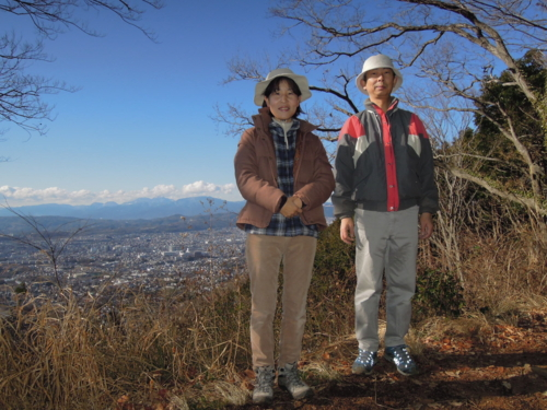 f:id:hiyohiyodori:20140111102017j:image
