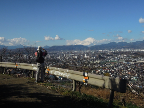 f:id:hiyohiyodori:20140111110104j:image