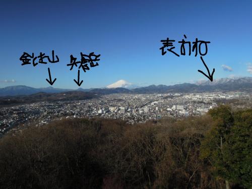 f:id:hiyohiyodori:20140111204548j:image