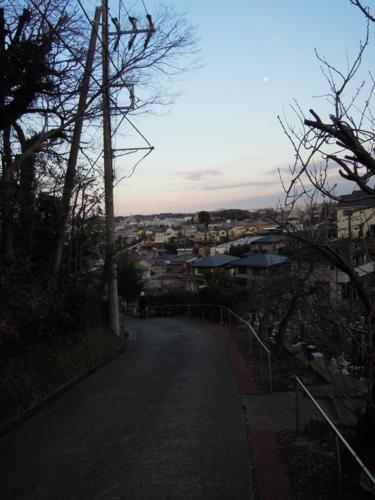 f:id:hiyohiyodori:20140113162853j:image