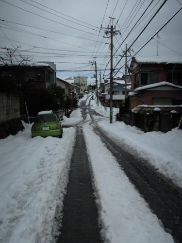 f:id:hiyohiyodori:20140215135443j:image