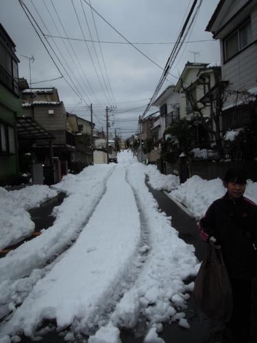 f:id:hiyohiyodori:20140215135721j:image