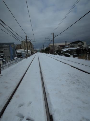 f:id:hiyohiyodori:20140215143944j:image