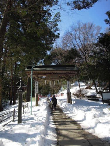 f:id:hiyohiyodori:20140217103537j:image