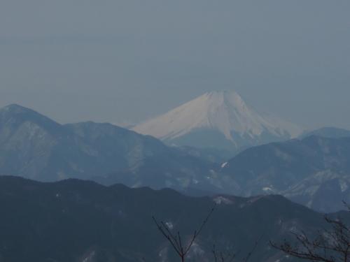 f:id:hiyohiyodori:20140217111522j:image