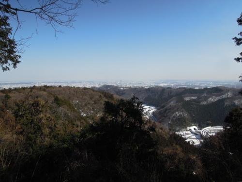 f:id:hiyohiyodori:20140217120941j:image