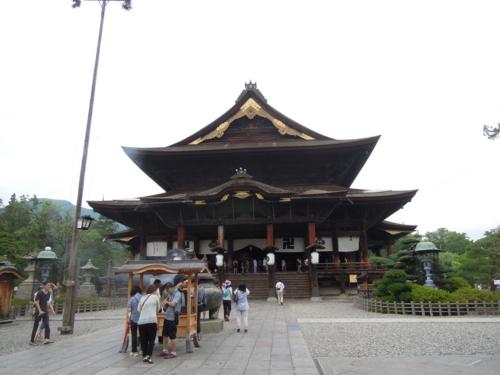 f:id:hiyohiyodori:20140808121007j:image