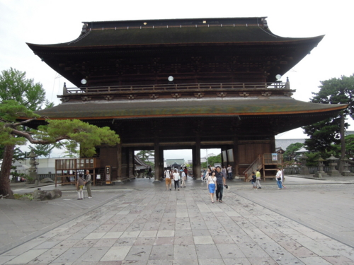 f:id:hiyohiyodori:20140808121020j:image