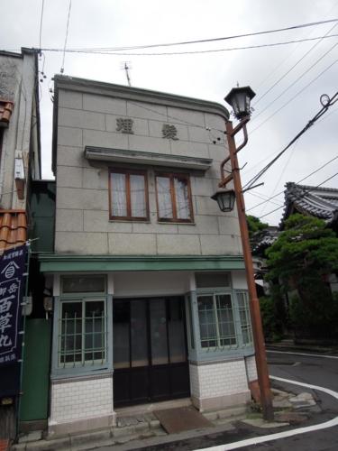 f:id:hiyohiyodori:20140808122509j:image