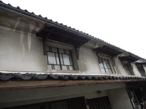 f:id:hiyohiyodori:20140808122800j:image