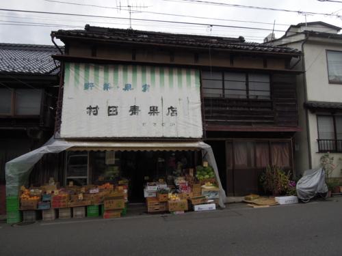 f:id:hiyohiyodori:20140808130042j:image