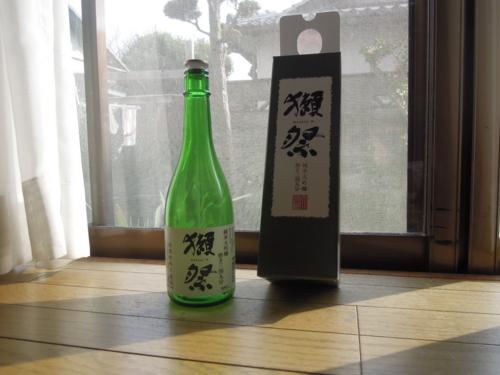 f:id:hiyohiyodori:20141231142137j:image