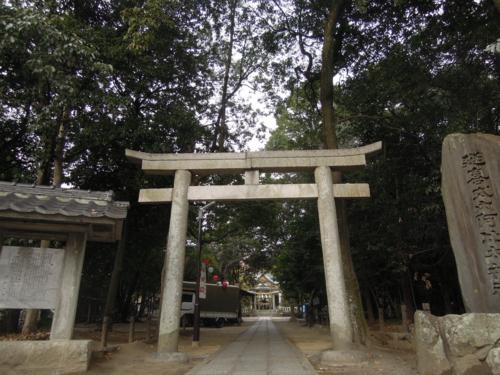 f:id:hiyohiyodori:20141231154850j:image