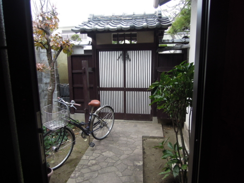 f:id:hiyohiyodori:20141231161053j:image