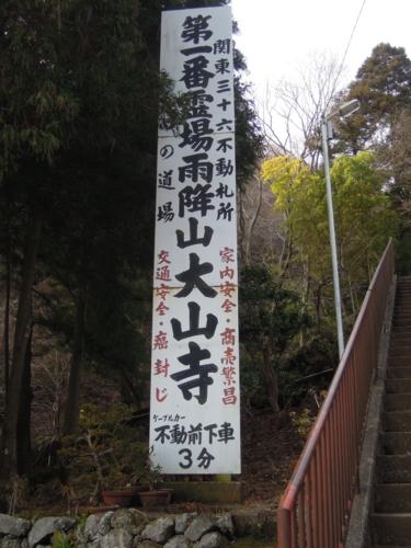 f:id:hiyohiyodori:20150125131818j:image