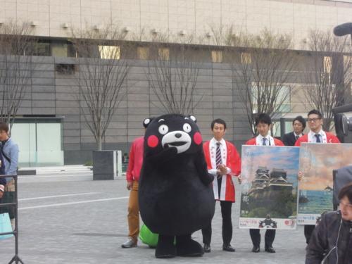 f:id:hiyohiyodori:20150402174529j:image