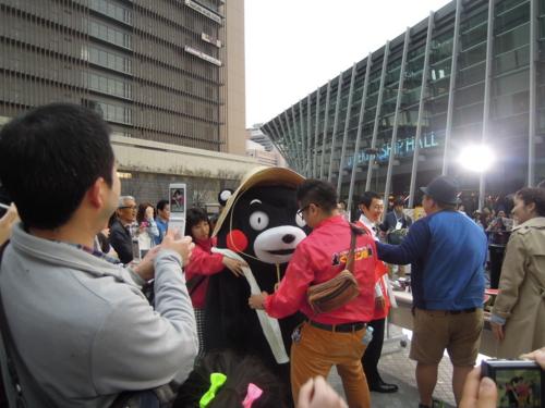 f:id:hiyohiyodori:20150402175025j:image