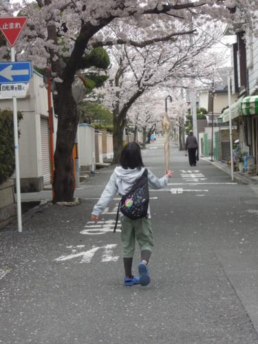 f:id:hiyohiyodori:20150403103445j:image