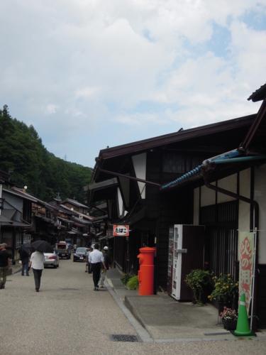 f:id:hiyohiyodori:20150730141534j:image
