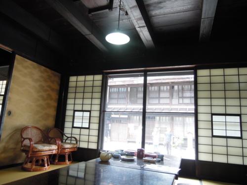 f:id:hiyohiyodori:20150730143608j:image