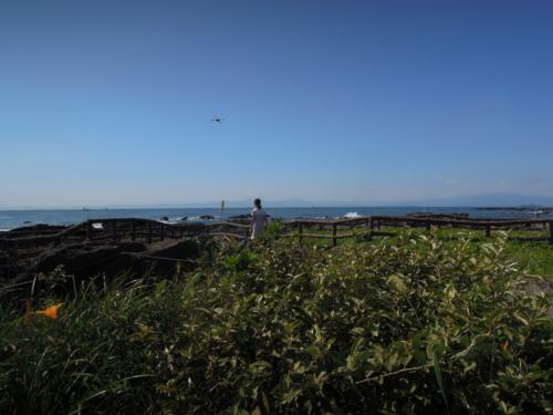 f:id:hiyohiyodori:20150920132155j:image